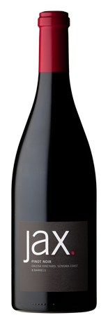 Product Image for 2019 Jax Calesa Vineyard Pinot Noir