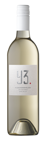 Product Image for 2020 Jax Y3 Sauvignon Blanc