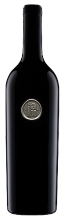 Product Image for 2018 JAX BLOCK 3 Cabernet Sauvignon